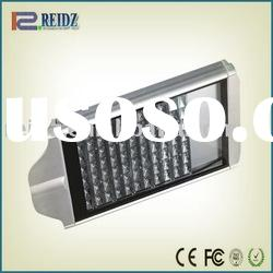 high power led street light e40