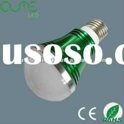 high power smd led bulb light