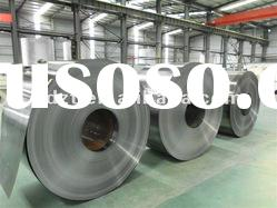 high precision cold rolled steel coil steel structure astm jis gb