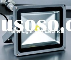 high quality LED flood light 40w 50w new tube lighting