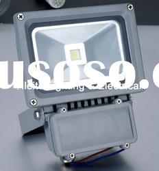 high quality LED flood light 50w new tube lighting