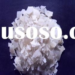high quality aluminium sulphate used in water treatment, leather and paper making
