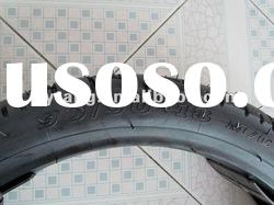 high quality motorcycle tyre/tire 90/90-18