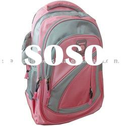 high quality school backpack with good design