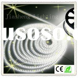 high voltage led under cabinet strip lights 3528
