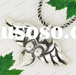 hot!! 925 sterling silver pendants for new fashion and DIY aeecssory!!