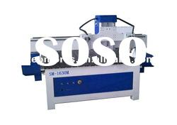 hot sale cnc router wood engraving machine (1600x3000mm)