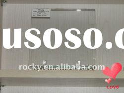 hot-selling 4mm to 19mm Clear Float Glass