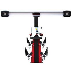 i7 3D wheel alignment, wheel alignment,car wheel alignment machine