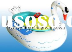 inflatable boat/PVC boat/baby boat/inflatable boat/electric boat/power boat/bumb boat