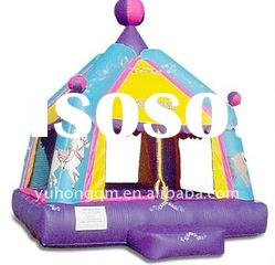 inflatable bouncer house,kids jumping castle,manufacture price,hot sale for 2012!!!