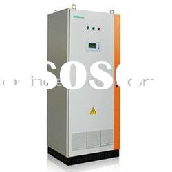 inverter,dc to ac power inverter,dc inverter