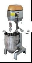 juicer blender food processor