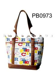 lady bag/fashion bag/promotion bag/handbag