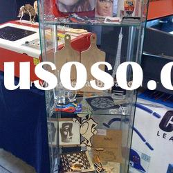 laser cutting machine mini laser engraving machine -CO2 - RL40GU
