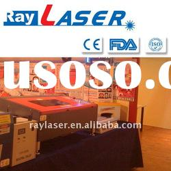 laser plotter machine small, RL3060GU CO2 mini desktop laser cutting machine