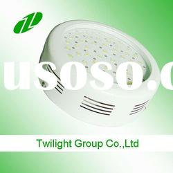 led light price list 50W mini UFO led grow light