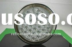 led spot light high power