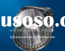 luoyang large four row cylindrical roller bearing exporter