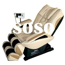 massage chair manufacturer, massage chair zero gravity , massage chairs and leg massagers
