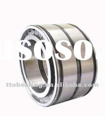 metal recycling four row cylindrical roller bearing 165RY1451 exchange Timken