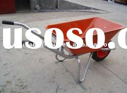 name of agricultural tools wheelbarrow wb2206
