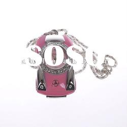 new year gifts jewelry necklace watch usb drives