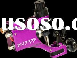 newest top quality professional original Swiss motor stigma bizarre rotary tattoo machine