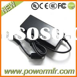 output 12V 5A laptop adapter, led AC/DC adapter