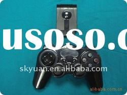 pc usb game controller for any game