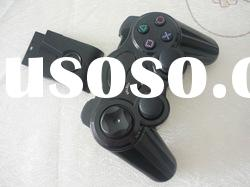 pc usb game pad for any game
