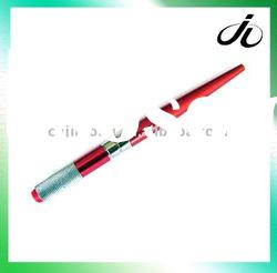 permanent makeup pen, permanent makeup machine in stock