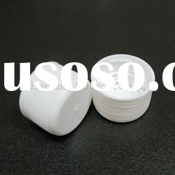 plastic water lid/plastic water cap/plastic water cover