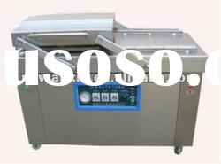 potato chips packing machine/food packing machine/vacuum packing machine/powder packing machine