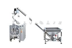 powder packaging machine/packing machine/packaging machiery