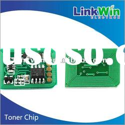 printer toner chip OKI 4400/4600