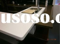 pure acrylic solid surface Kitchen Countertop