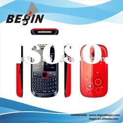 quad band dual sim card dual standby tv mobile phone N700