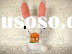 rabbit toy plush stuffed rabbit soft toys