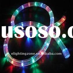 remote control led led rope light