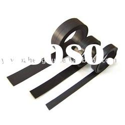 rubber seal strip,rubber seal,seal