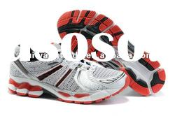 running shoes hot sale athletic brand shoes sports shoe
