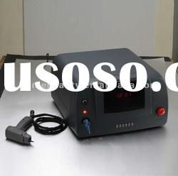 safe laser hair removal 808nm diode laser machine
