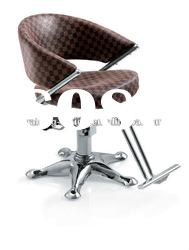 salon furniture styling chair Y156