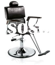 salon furniture styling chair Y157-1