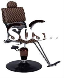 salon furniture styling chair Y157-2