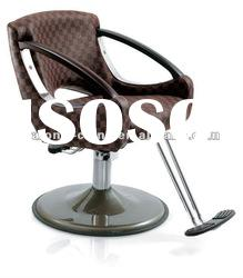 salon furniture styling chair Y158-1
