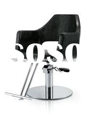 salon furniture styling chair YL301