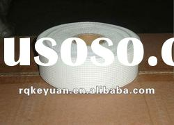 self-adhesive dry wall joint tape(ISO 9001)
