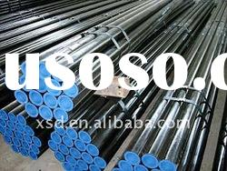 sell seamless steel pipe;carbon steel tube,alloy steel pipe